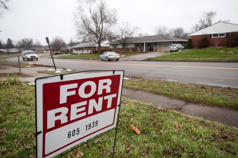 Wall Street Landlord Loses Round One in Ohio School Tax Fight