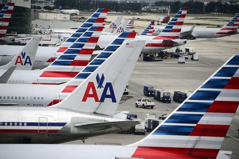 160401_EM_AmericanAirlines