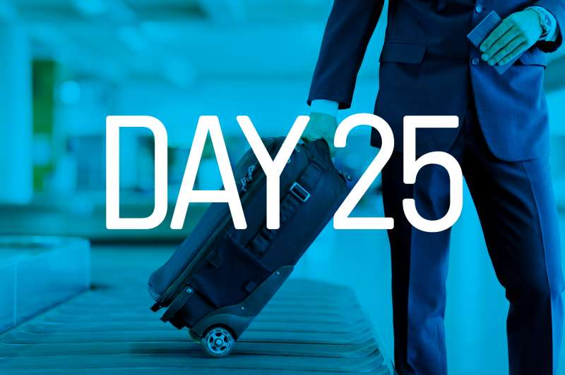 160404_30Day_Day25