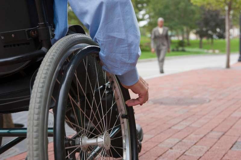160413_COLL_DisabledDebt