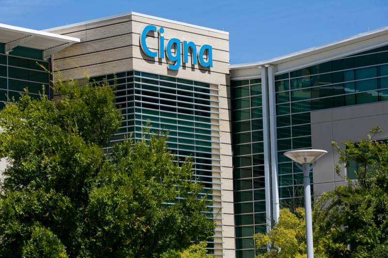 Health insurer Cigna recently updated its education reimbursement program to offer more money for certain programs and give employees extra support in choosing and taking courses.