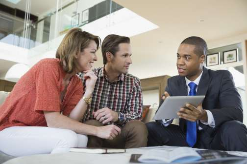 Do You Need a Financial Adviser?