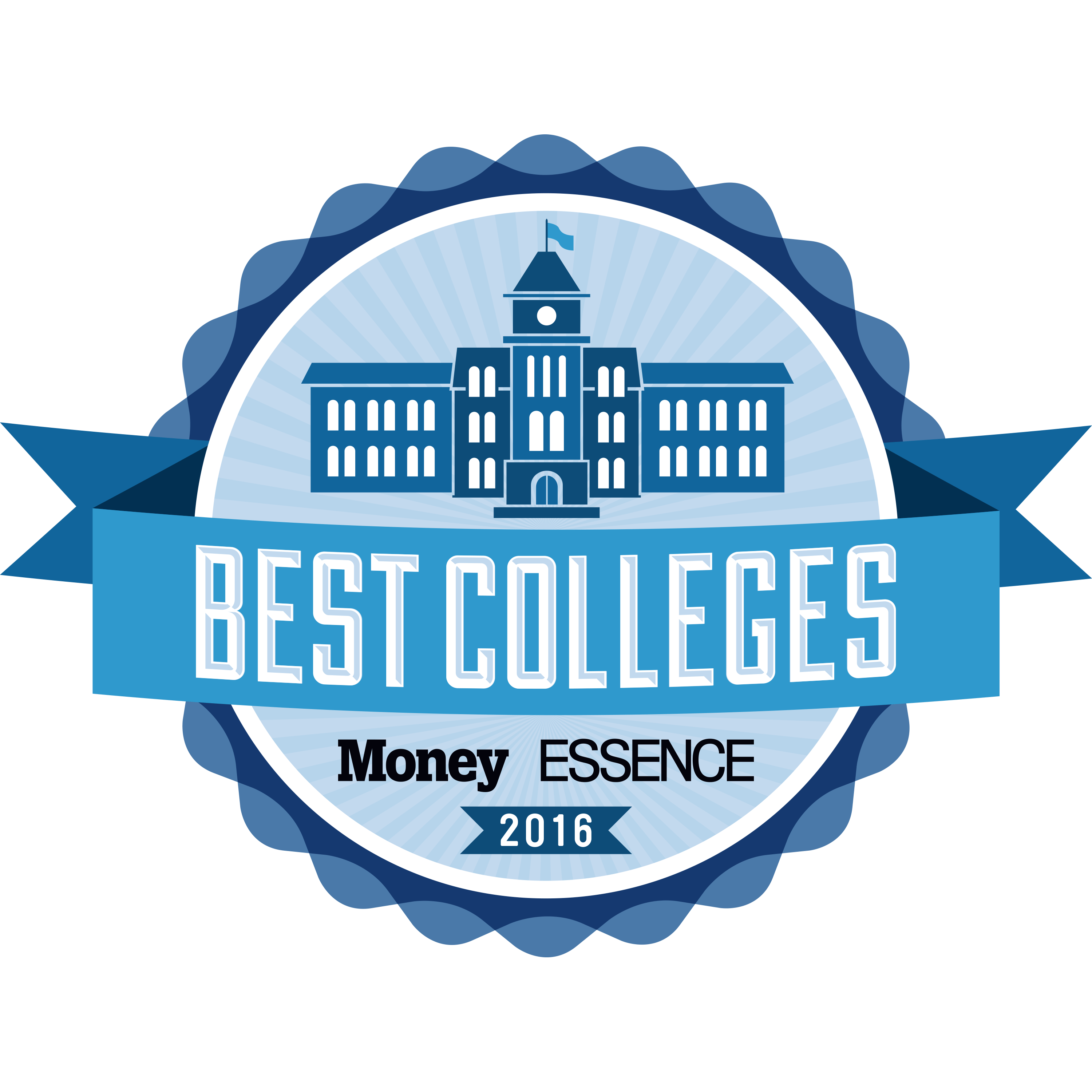 Money Essence - Best Colleges final