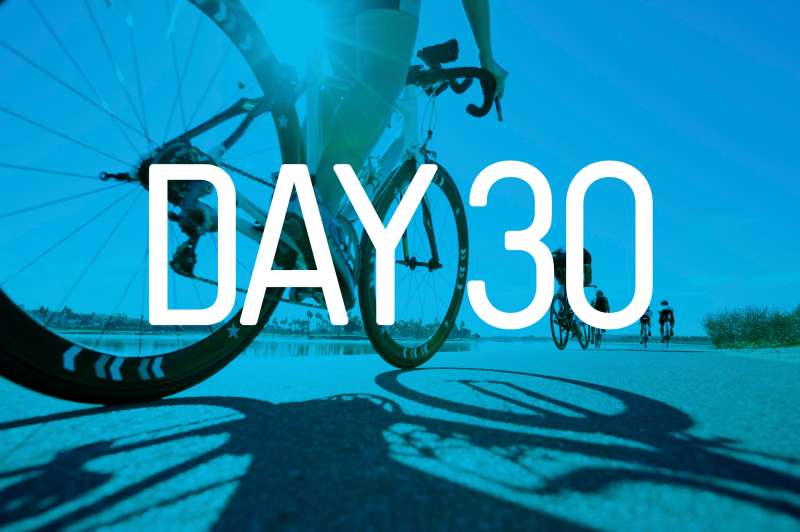 160404_30Day_Day30