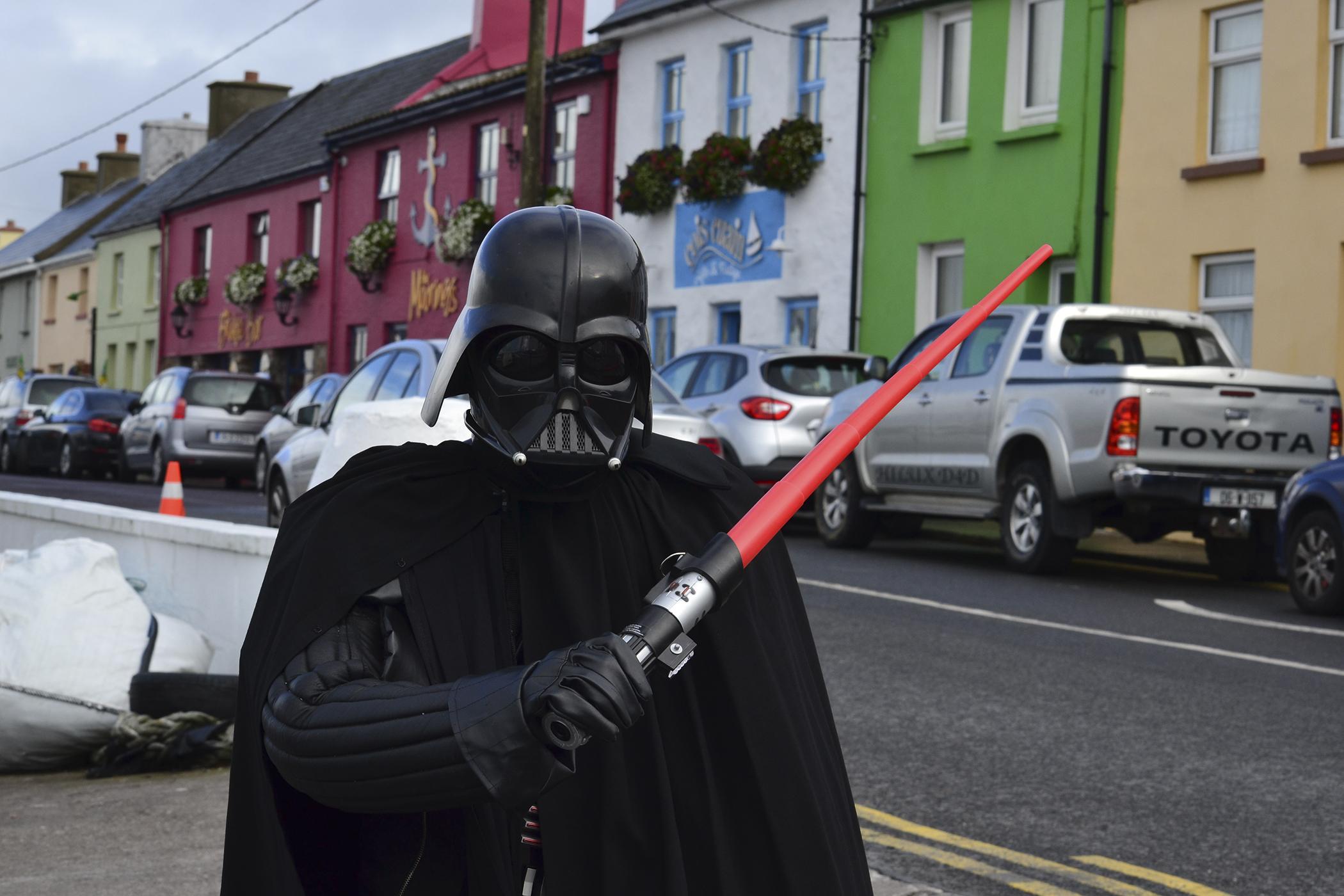 160504_EM_StarWars_Ireland