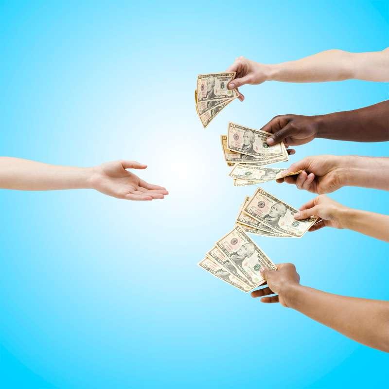 160517_INV_Crowdfunding