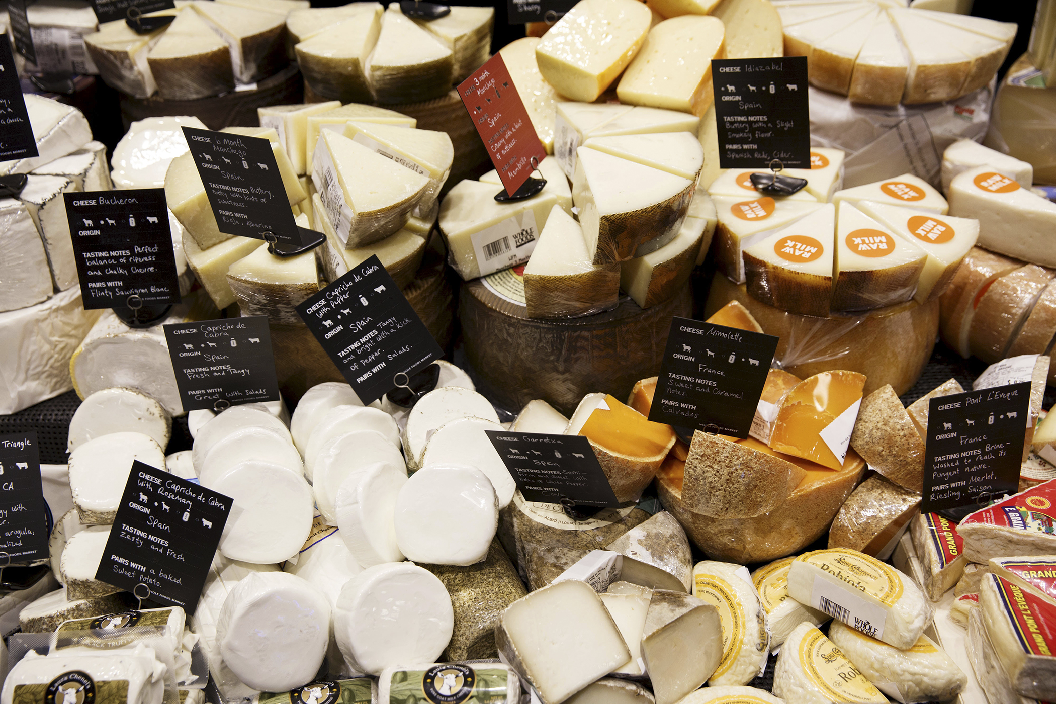 160520_GAL_SummerCheap_Cheese