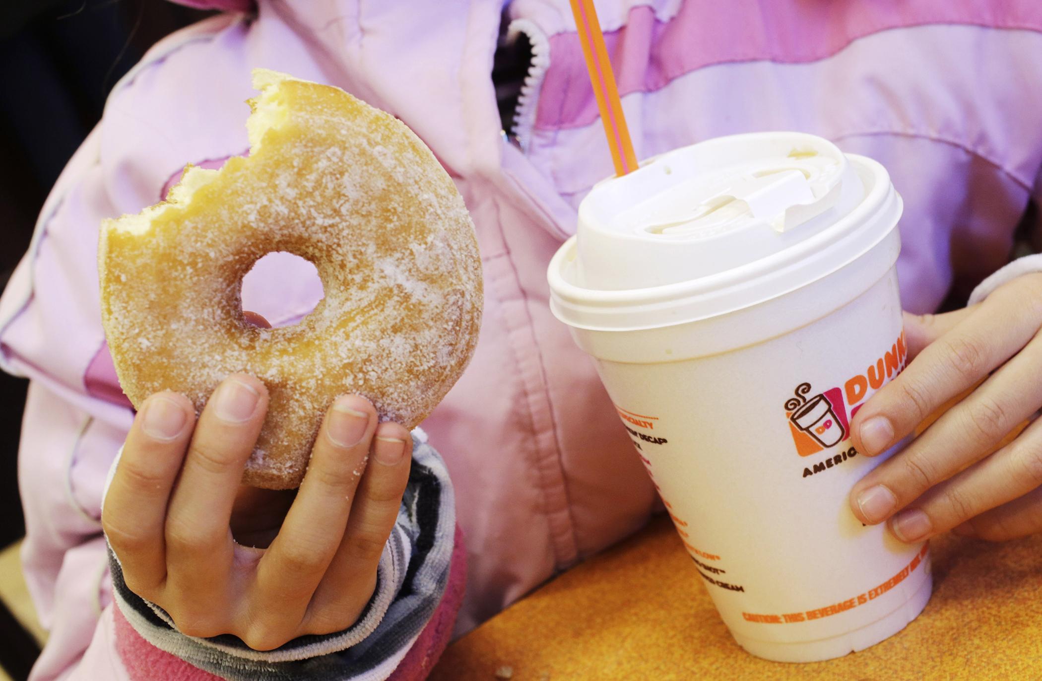160524_GAL_FreebieDays_Donut