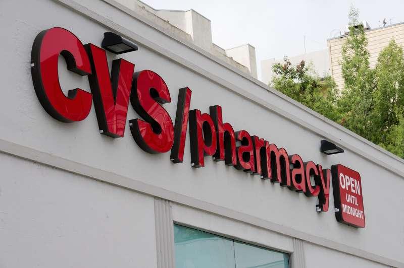 CVS Caremark Corp Announce Earnings