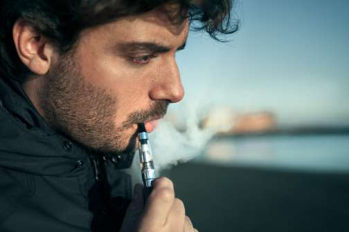 How the New Tobacco Rules Will Affect You