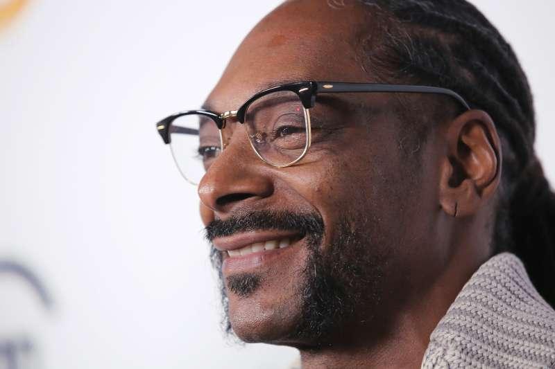 Snoop Dogg No Will