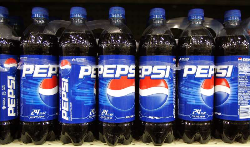 Soda Tax Philadelphia
