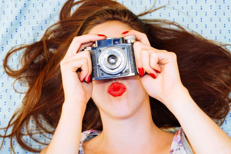 millennial makeup trends