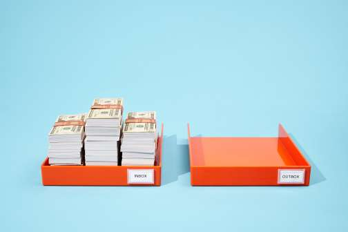 How I Negotiated a Nearly $20,000 Pay Increase