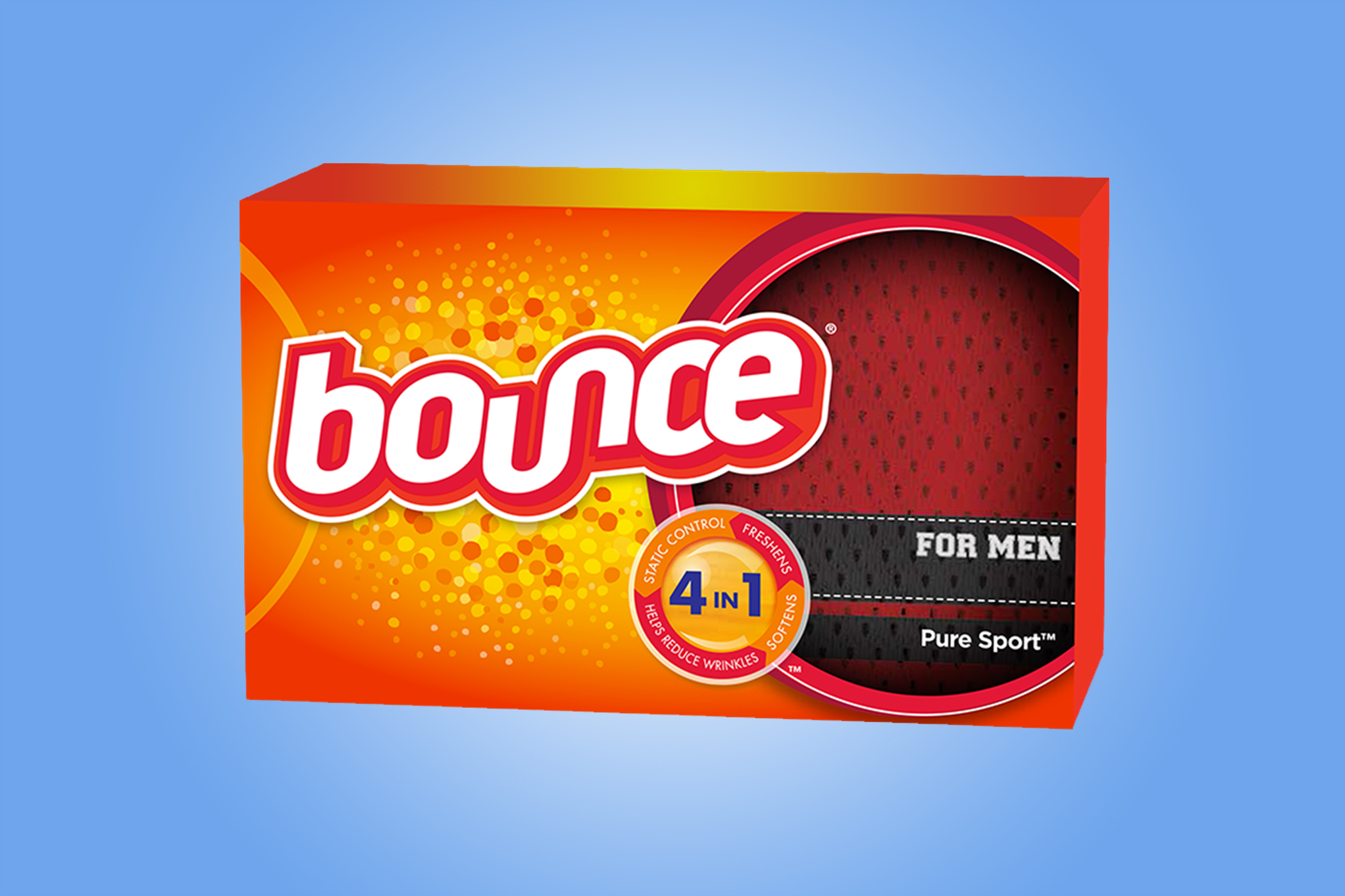160606_GAL_GenderProducts_Bounce