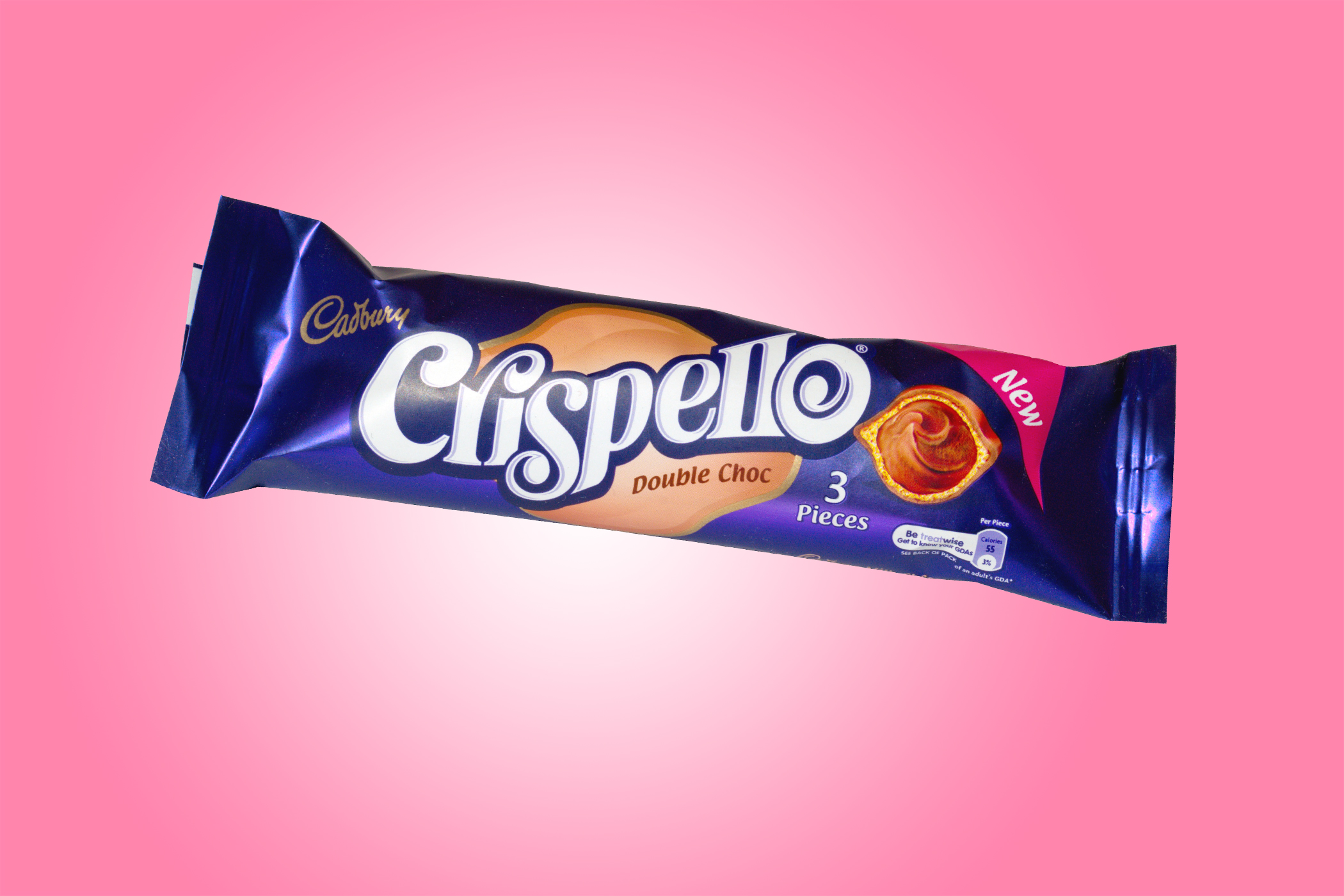 160606_GAL_GenderProducts_Crispello