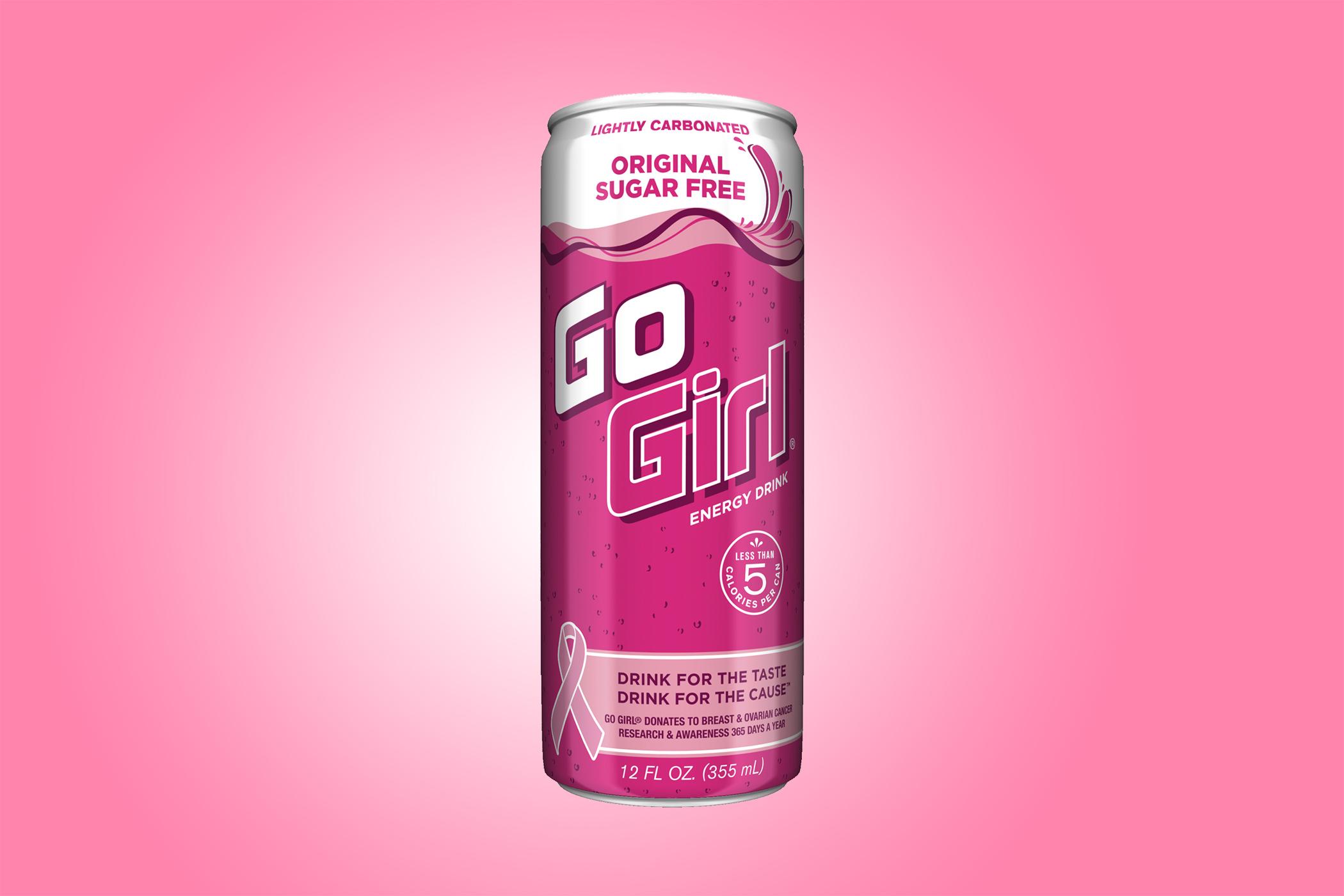 160606_GAL_GenderProducts_GoGirl