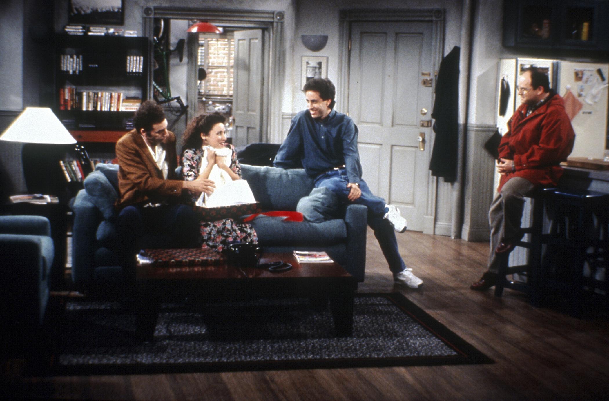 160609_GAL_TVHomes_Seinfeld