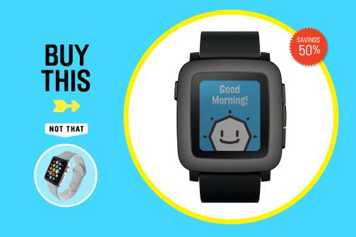 7 Cool (and Affordable) Gadgets and Gift Ideas for Father's Day