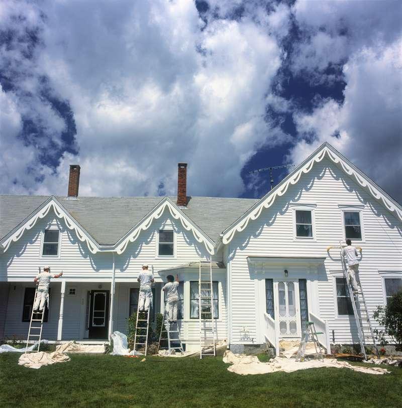 Knox county, Maine