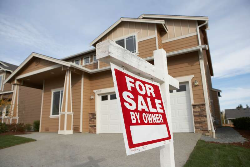 Mortgage rates in the U.S. have reached a three-year low.