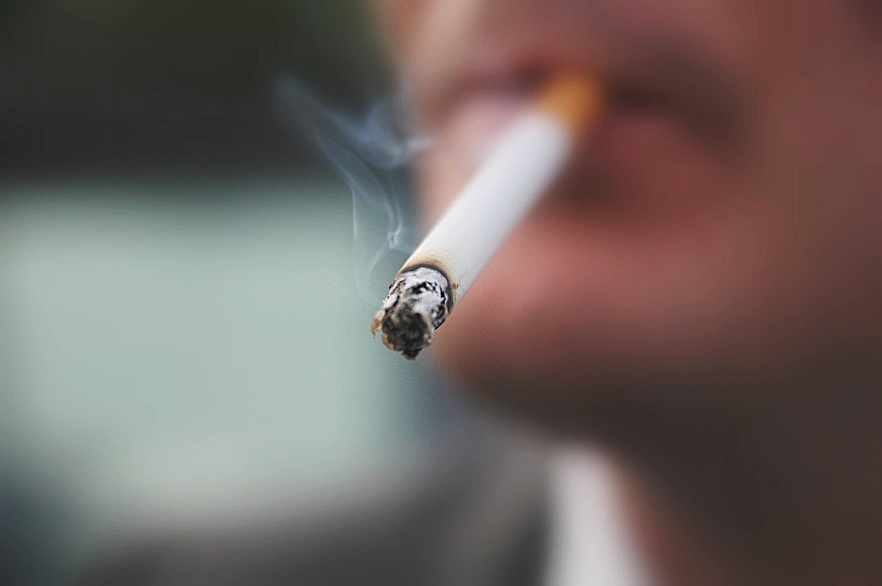 smoking_HEA_landing