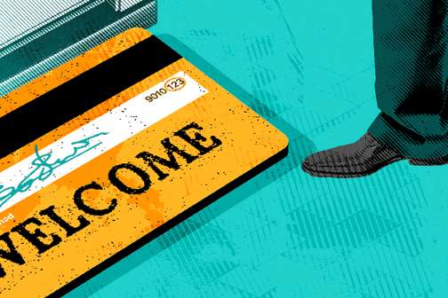 How to Beat Expensive New-Home Bills