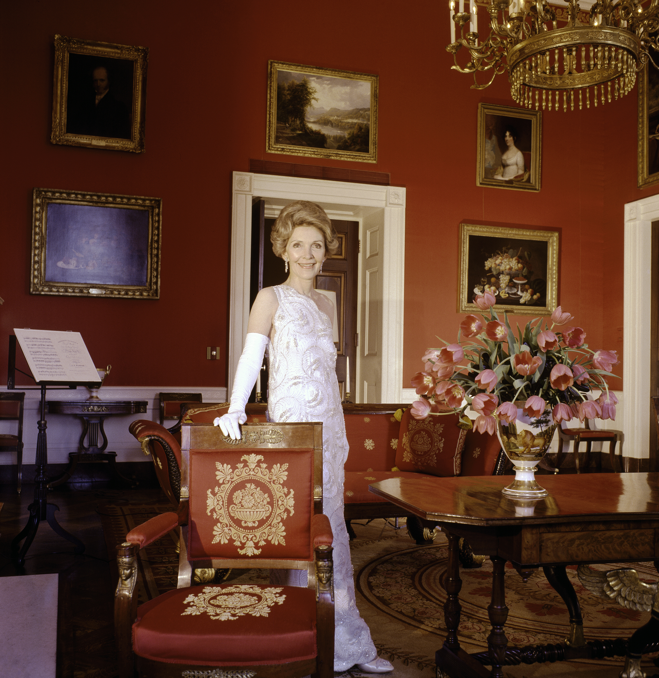 160708_GAL_FashionFauxPas_Reagan