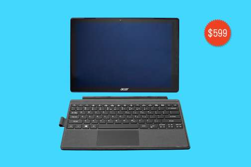 3 Great Laptops for Back-to-School