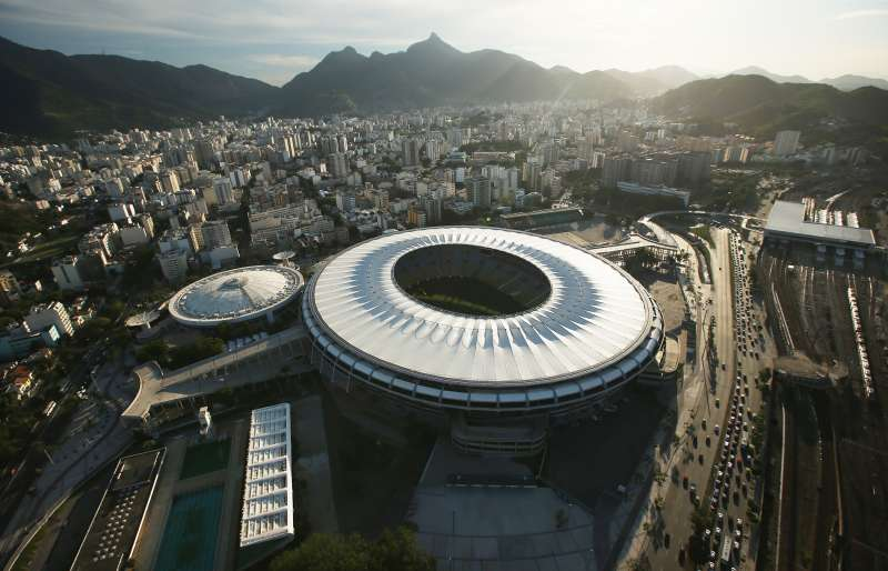 16079_olympics