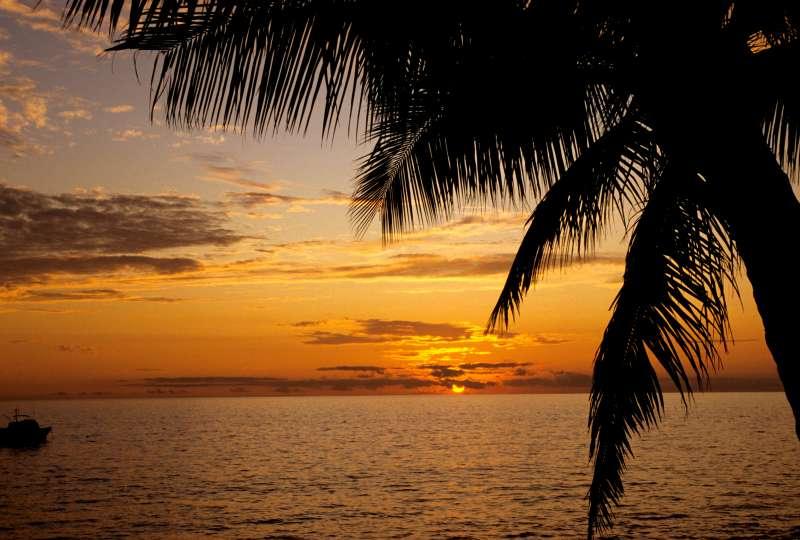 Kihei, Maui, Hawaii, Usa (Photo by Marka/UIG via Getty Images)