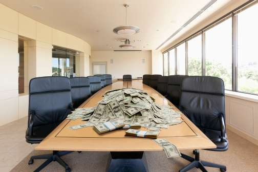 Negotiate Your Salary Like a Millionaire