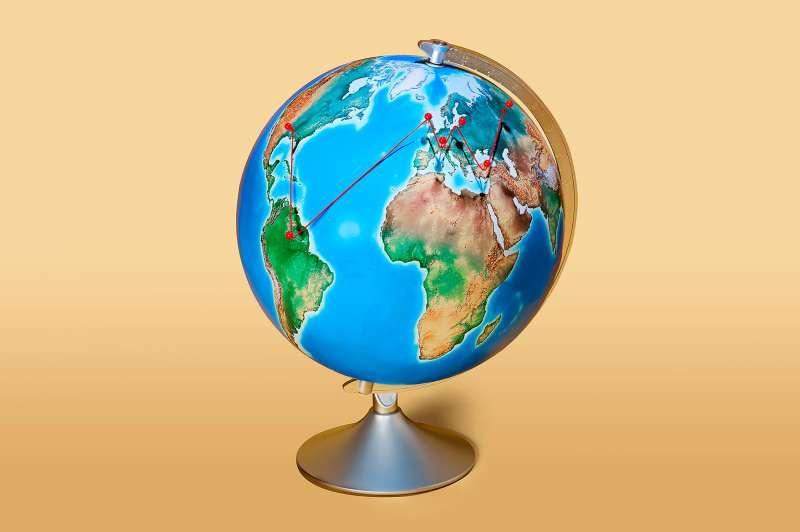 160816_INV09_Global