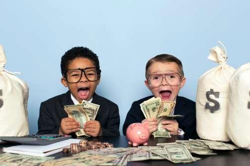 6 Ways To Avoid Taxes Like a Millionaire