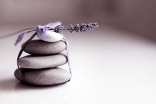 Meditation Made Me a Better Negotiator