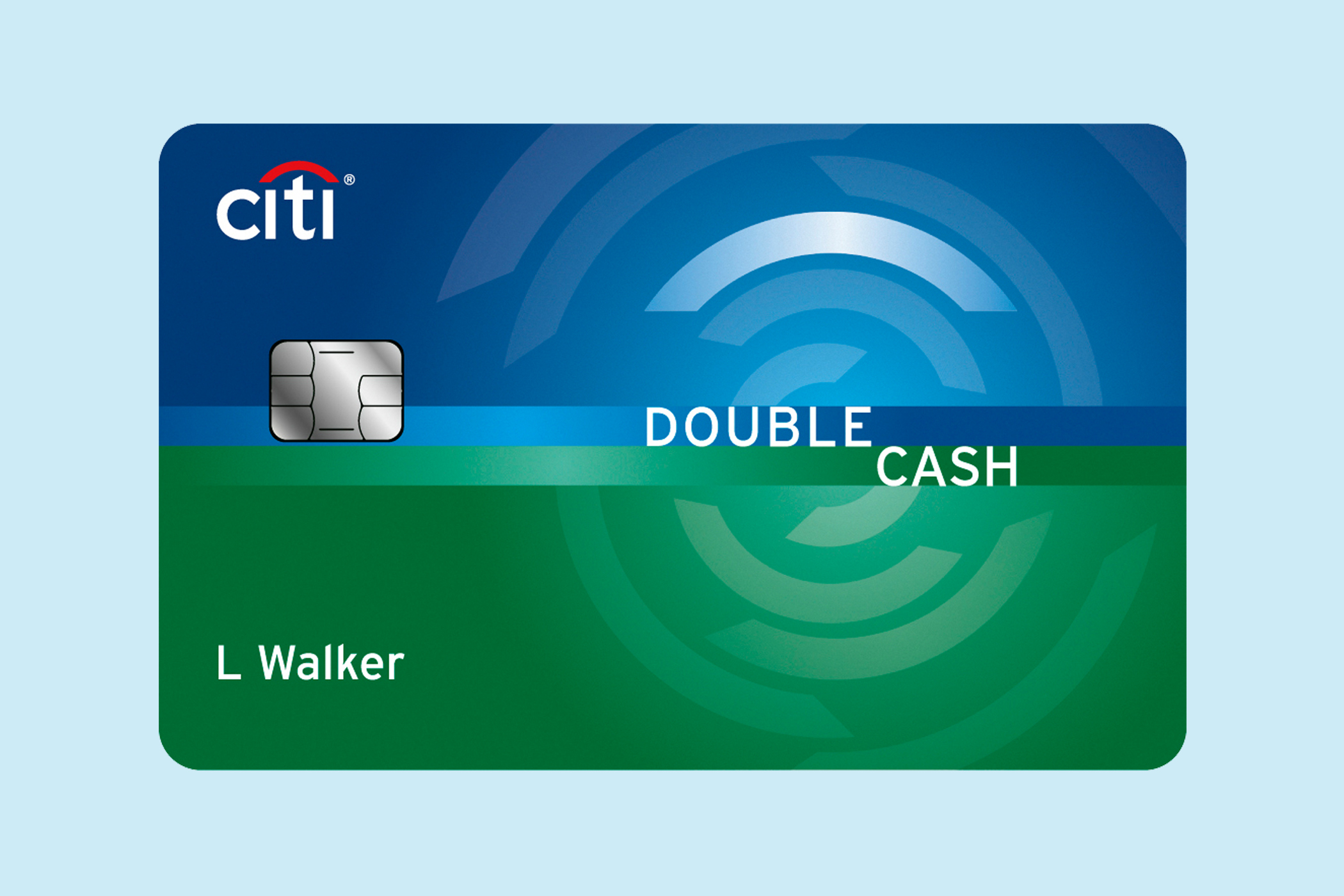 Citibank Credit Card: Should I Get the Citi Double Cash Card? Money