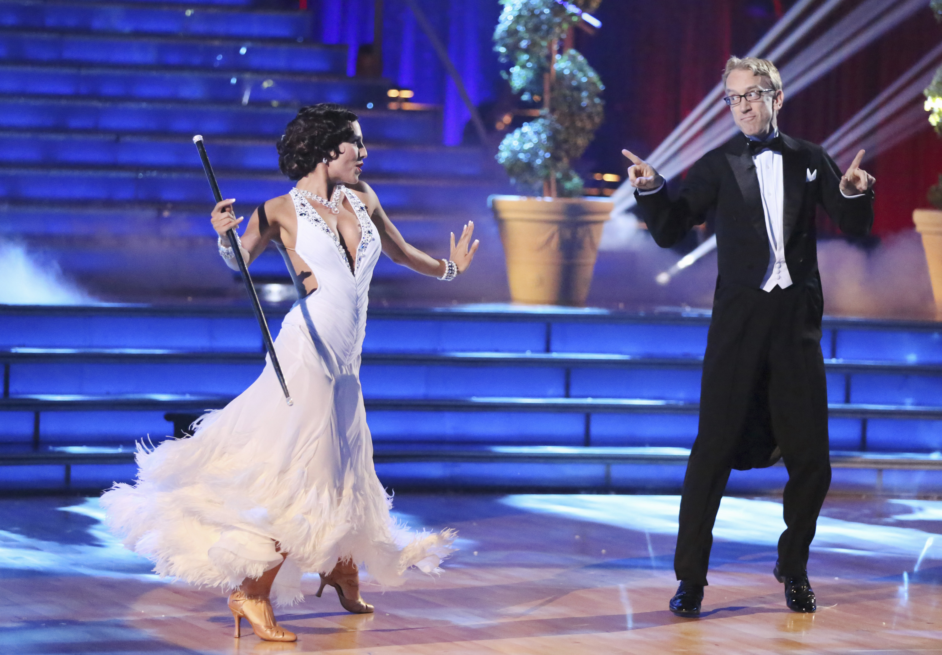 160914_GAL_DWTS_AndyDick