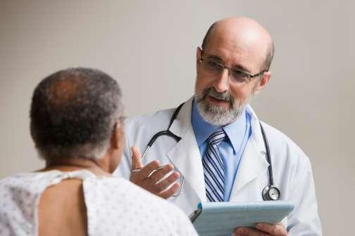 5 Medicare Tips for New Retirees