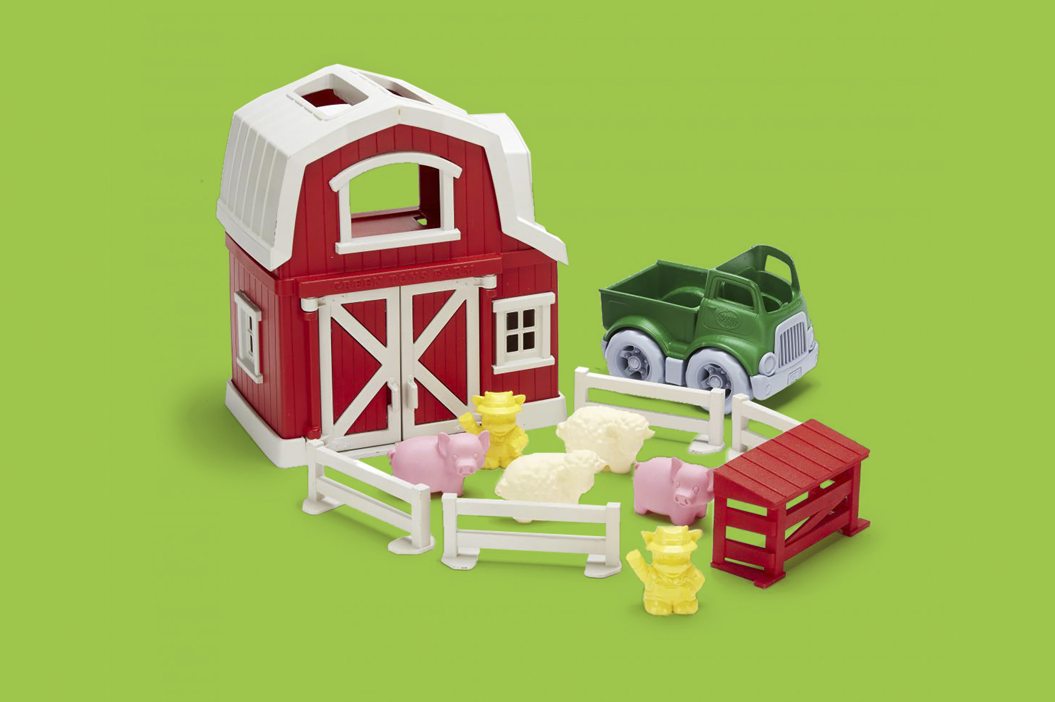 160915_GAL_Plastic_GreenToys