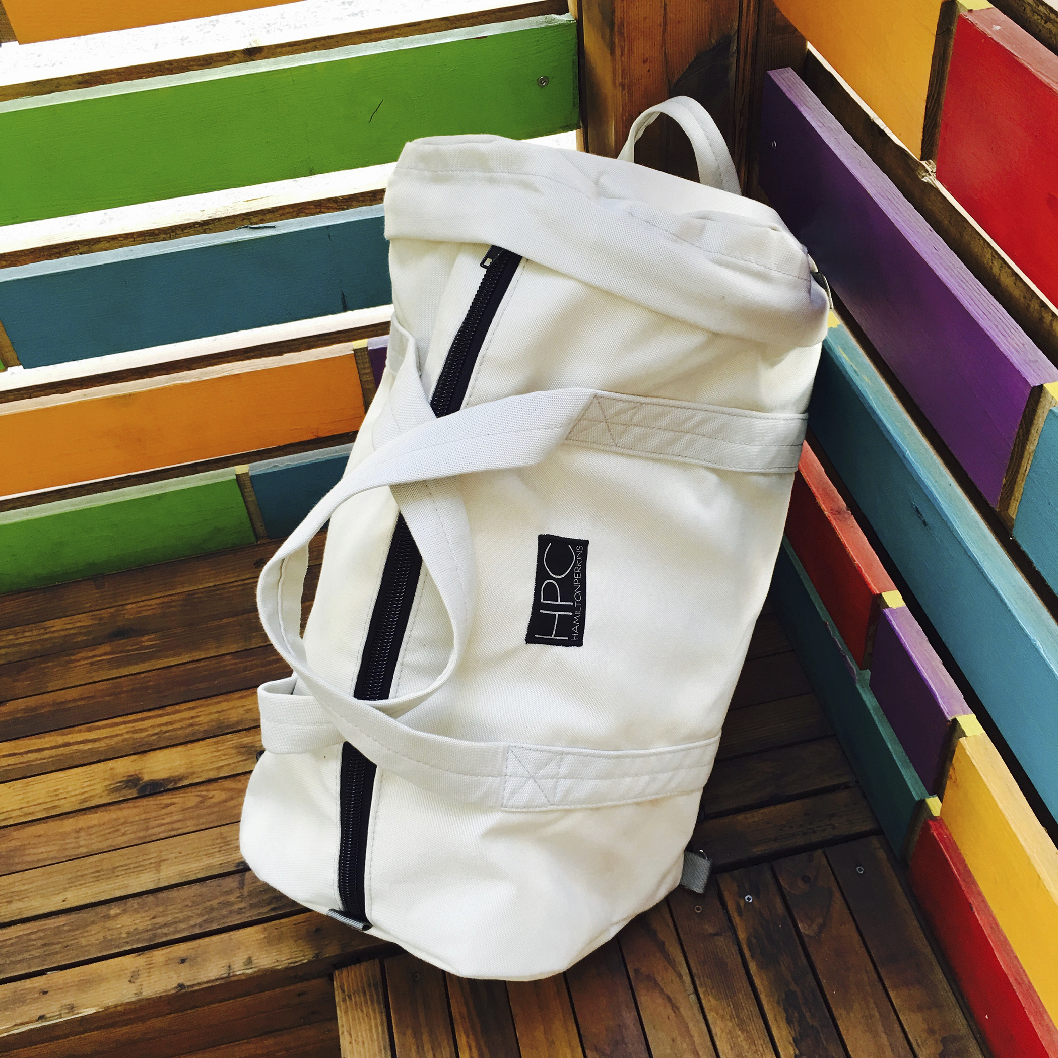 160915_GAL_Plastic_HPEarthBags