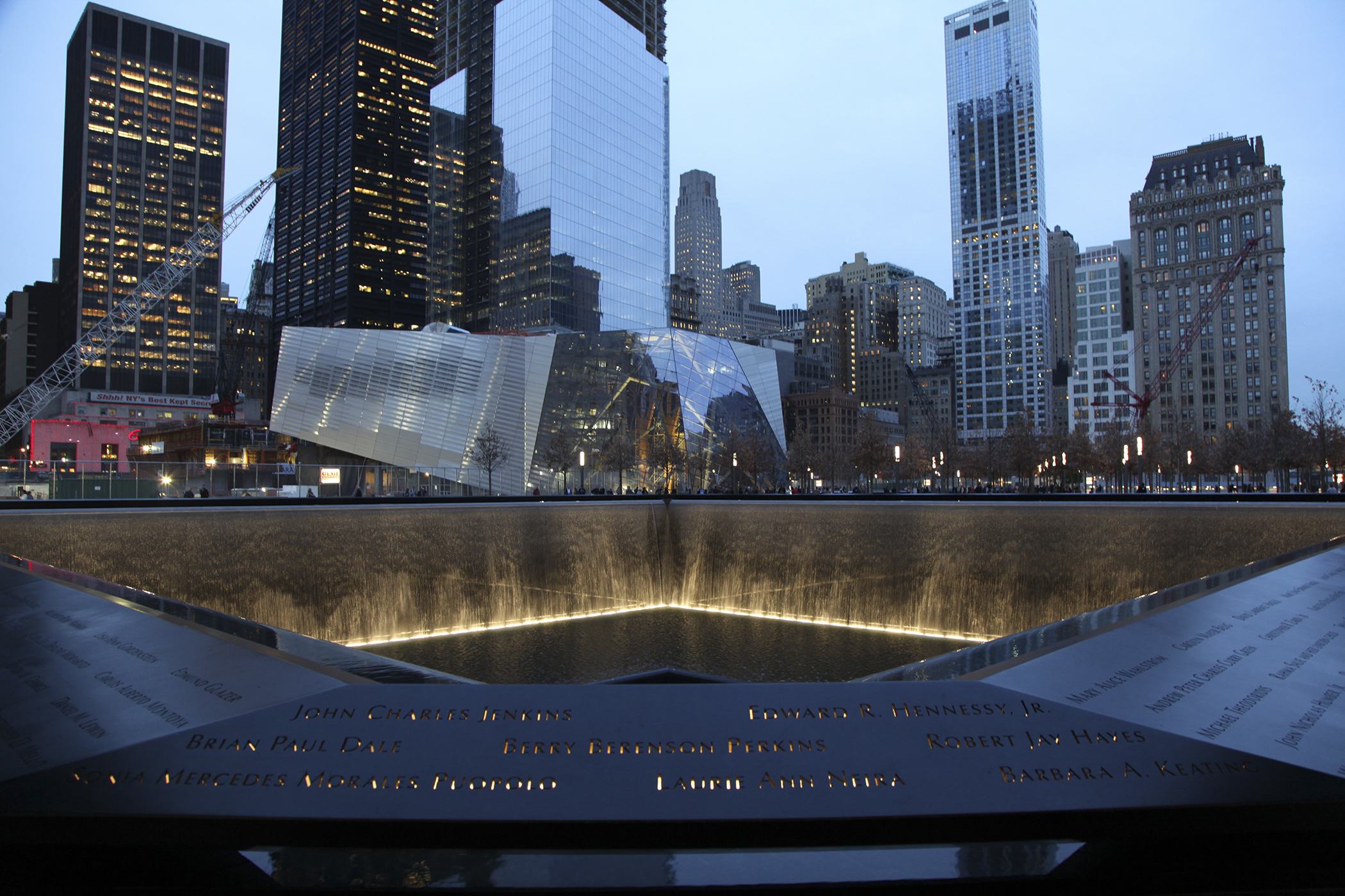 160916_GAL_ExpMuseums_911Memorial