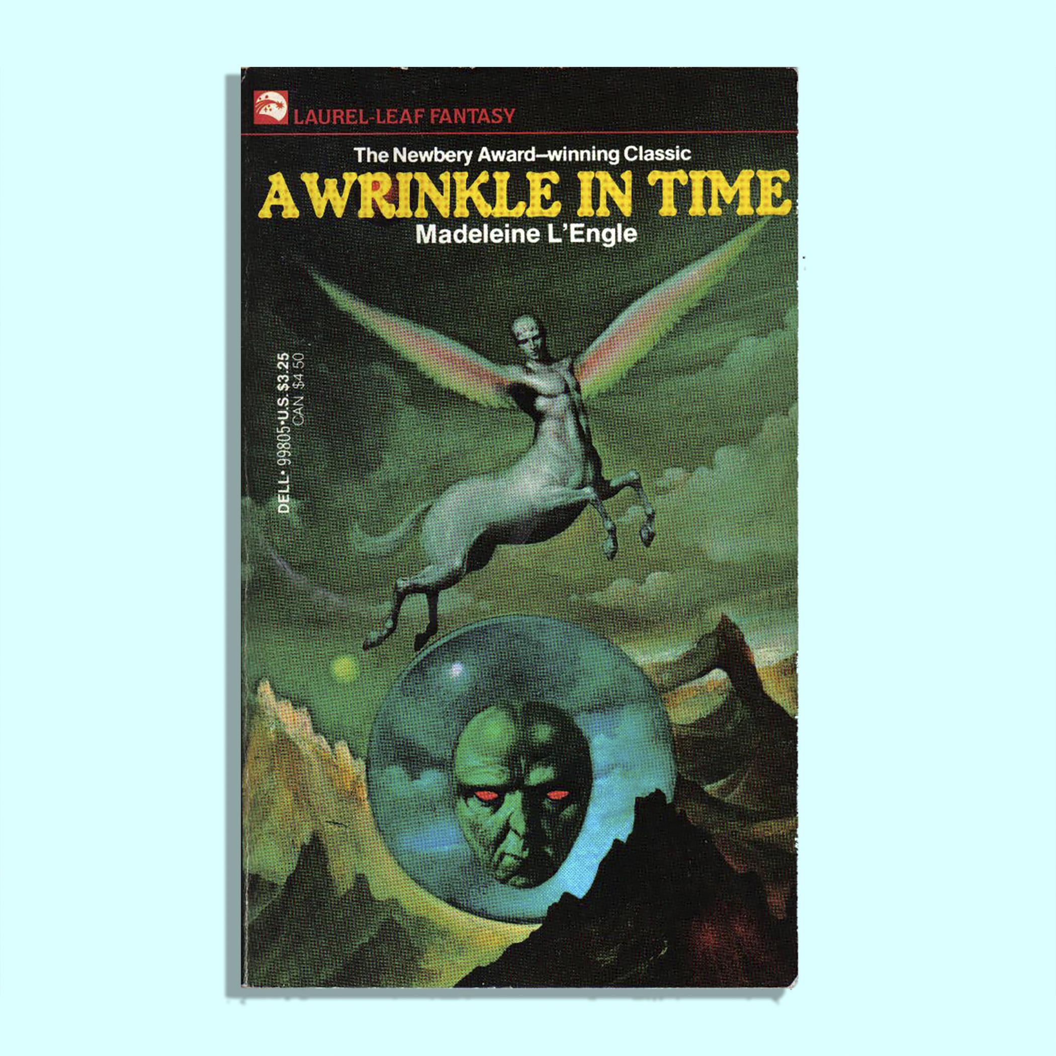 160919_GAL_Skittles_WrinkleInTime