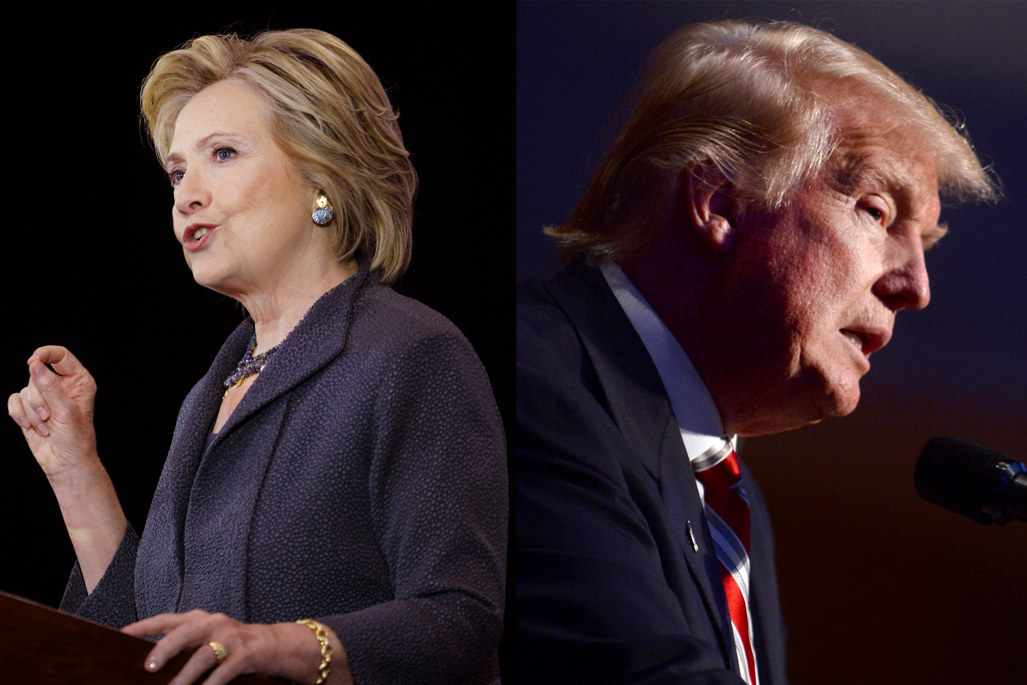 how to watch the debate tonight for free