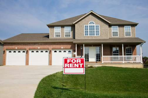 With Mortgage Rates So Low, Why Are So Many People Still Renting?