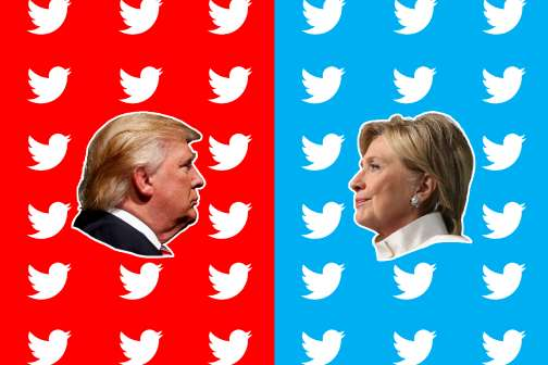Economists Fact-Check the Second Presidential Debate