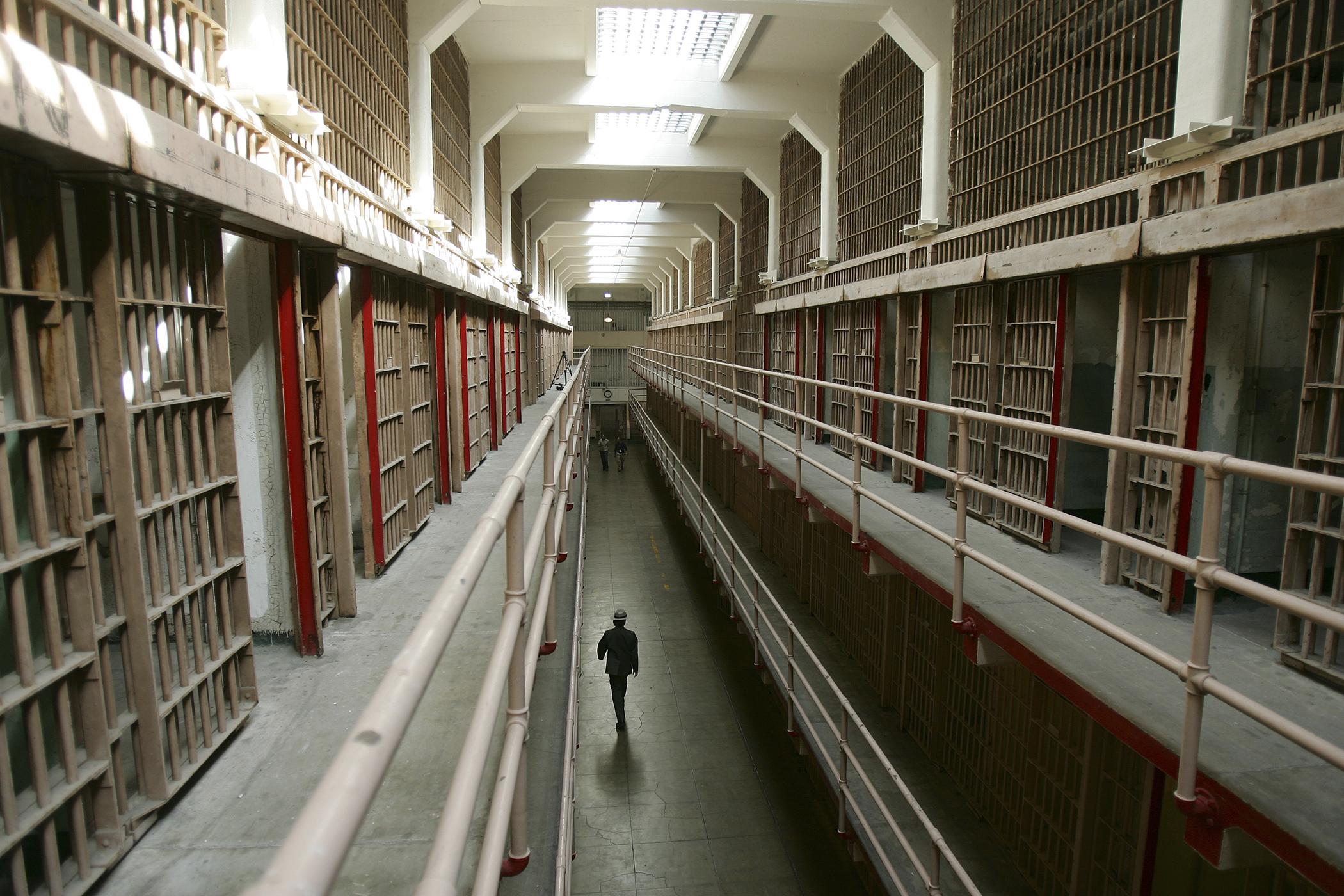 161021_GAL_HauntedPlaces_Alcatraz