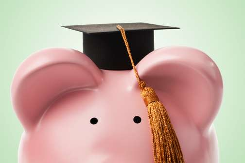 Best and Worst 529 College Savings Plans