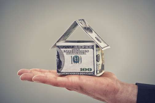10 Ways to Lower Your Mortgage Rate