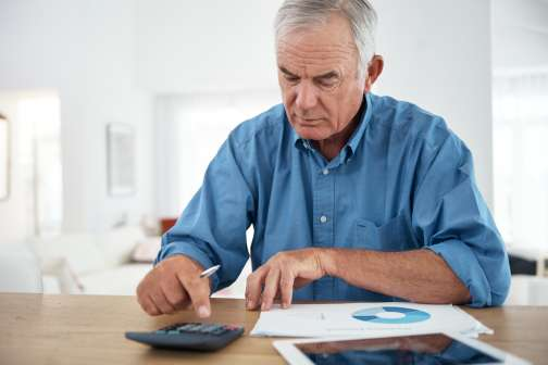 4 Questions to Ask Yourself Before You Retire