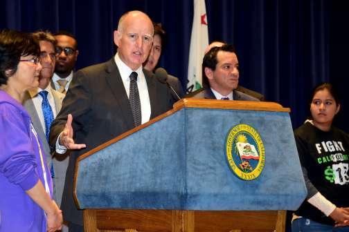 California Just Took a Big Step Toward Ensuring Retirement Security